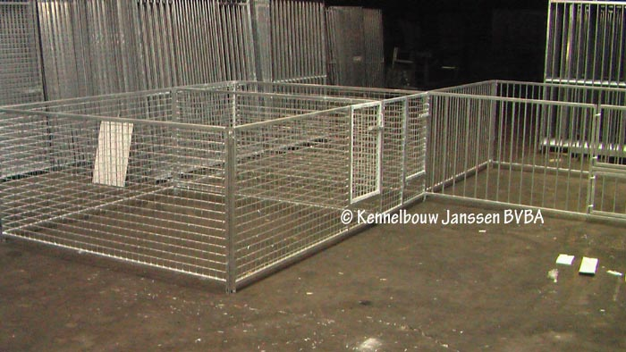 Dogpanels Com Wholesale In Dog Kennels Dog Runs Puppy